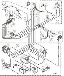 mercruiser 4 3l starter wiring diagram images alpha one 4 3 mercruiser starter wiring diagram 4 image about