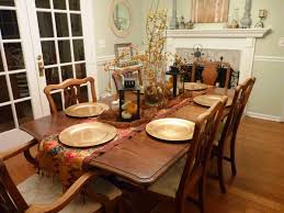interior kitchen table centerpiece decorations. Furniture:Dinner Table Centerpiece Ideas Dzqxh Com Centerpieces Dining Photos Christmas Decorating Pinterest Diy Decoration Interior Kitchen Decorations G