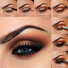 tutorial javi makeup tutorials insram bad make roya fadai insram photos websram the best viewer