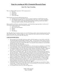 Research Paper Layout Ceolpub