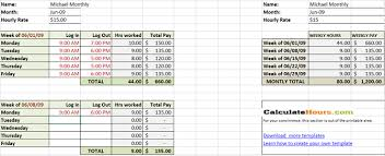timesheet hours need a timesheet template to track your hours here are 12