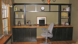 built wall units diybuilt desk unit diy plans printablebuilt homeecor living roomecoration furniture interior withesk viewing