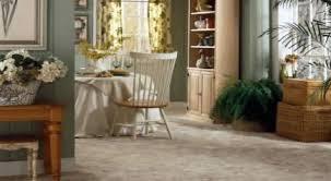 residential carpet tiles. Bay Area Carpet Flooring   Tile Shaw Commercial Residential Tiles