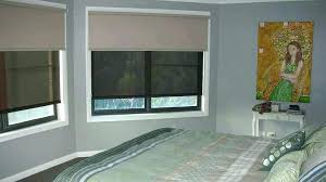 bathroom window coverings privacy for amazing best treatments images sheer night time glass front door one