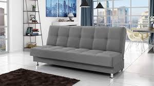 Mirjan24 Schlafsofa Enduro Iii Mit Bettkasten 3 Sitzer Sofa Couch Mit Schlaffunktion Und Bettfunktion Bettsofa Schlafsofa Polstersofa
