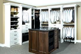 closet storage units closet kits do it yourself closet kits closet organizer closet kit and
