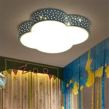 Awesome Badezimmer Lampen Wand Pics Hiketoframecom Hiketoframecom