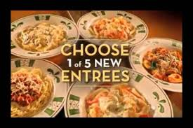 red lobster vs olive garden get a free 500 gift card to red lobster or olive garden