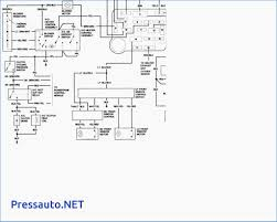 2000 ford ranger radio wiring harness diagram wikishare
