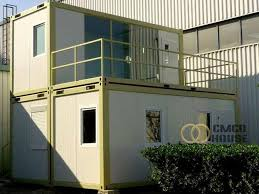 prefab office buildings cost. Low Price China Prefab Flat Pack Container House For Worker Camp Office Buildings Cost R