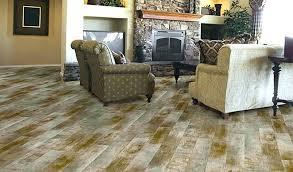 flooring by tablet desktop original size back to incredible gorgeous vinyl plank congoleum carefree menards