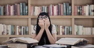 Good And Interesting Persuasive Essay Topics For High School