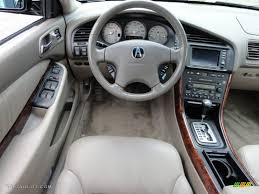 2000 Acura Tl Transmission | Cars for Good Picture