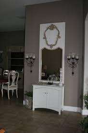 Paint bm ashley gray basement idea pinterest grigio e dipingere