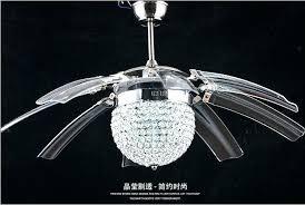 black candelabra ceiling light pull chain crystal bead fan kit chandelier beautiful website 8