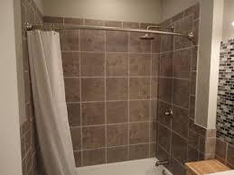 Small Picture Small bathroom remodel