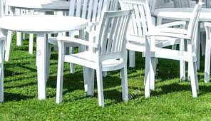 full size of argos garden table and chairs sets furniture plastic scenic set green white recycled