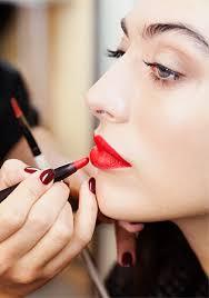 professional makeup artists program