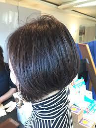 キュビズムカットってなに 大人女性のためのくせ毛専門美容