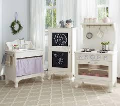 pottery barn childrens furniture. fine furniture inside pottery barn childrens furniture