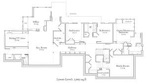 where to find house plans craftsman style house plan 4 beds baths sq ft plan find where to find house plans
