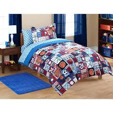 baseball bedding set splendid baseball comforter set new boys sports bedding set flat fitted sheet comforter