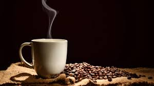 Check out some fun facts about coffee now! Fun Facts About Coffee Best Daily Stuff