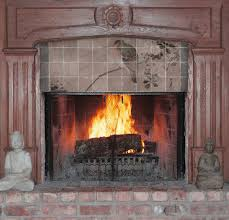 Decorative Tiles For Fireplace Fireplace Tiles Tiled Surrounds Fireplace Tile Murals Pacifica 44