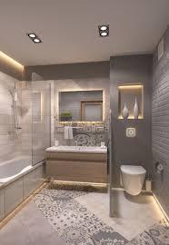 Top Small Bathroom Designs 40 Best Bathroom Renovation Ideas Bathroom Design Small