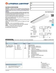 geb10ps lithonia light fixture wiring diagram,ps download free Power Sentry Ps1400 Wiring Diagram lithonia lighting sb 232 120 gesb 4 foot 2 light t8 fluorescent wiring diagram on power sentry ps1400 dw