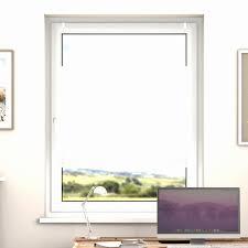 40 Elegant Spiegelfolie Fenster Sichtschutz Nachts Ayu Dia Bing Slamet