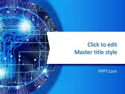 Microsoft Powerpoint Themes Free Powerpoint Templates Fppt