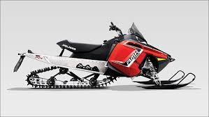 2013 polaris 600 rmk 144 snowmobile 600 rmk 144