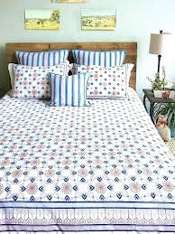 french country duvet covers style bedding sets toile bedspread red elegant tradition