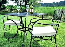 wrought iron outdoor furniture. Cast Iron Garden Furniture Image Of Outdoor Cushions For Sale . Wrought