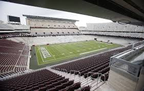 Texas A M Class Of 2013 Recruiting Review What Can Noel