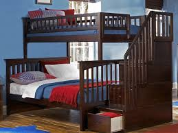 ikea kids bedroom furniture. full size of bunk bedskids design kids bedroom sets for kid rooms inspirations ikea furniture l
