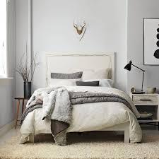 Bedroom White Best Carpet For Bedrooms Nylon With Upholstery