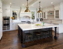 brilliant belmont black kitchen island crate and barrel pertaining to islands belmont black kitchen island plan