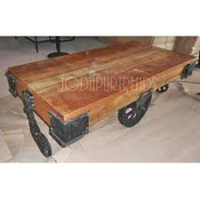 vintage and industrial furniture. Industrial Coffee Table Vintage And Furniture L