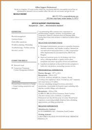 resume templates microsoft office getessay biz related resume templates microsoft office for resume templates microsoft