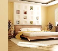 Nice Color For A Bedroom Nice Bedroom Colors Photo 5 Nice Color Bedroom  Paint