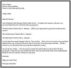 persuasive writing format persuasive writing letter format brane ru persuasive essay writing format best