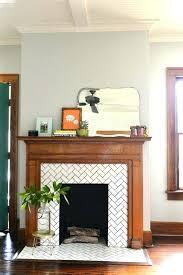 superior fireplace parts medium size of fireplace doors replacement glass door parts hardware superior fireplace superior