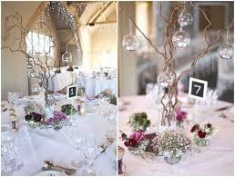 diy bohemian wedding decor gpfarmasi 110dda10a110e10 bohemian wedding decorations