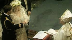 queen victoria british com princess diana s death