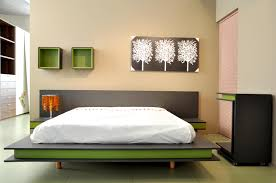 Bedroom Space Saving Bedroom Furniture Space Saving Ideas Video And Photos