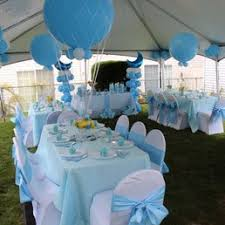 Party Planner Maria Party Planner Eventplanung 720 Lafayette Ave Hawthorne