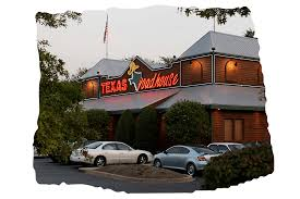 Check to see how much you have left on your texas roadhouse gift card balance. Contact Us Send A Message Texas Roadhouse