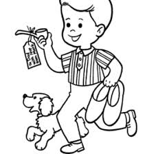 Small Picture Boy And Girl Coloring Pages AZ Coloring Pages Coloring Pages Boy